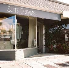 suite dreams home facebook
