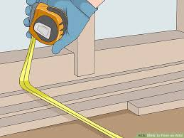 how to floor an attic 14 steps with pictures wikihow