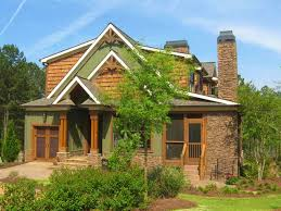 custom mountain home floor plans rustic mountain home designs country house plans cabin style small