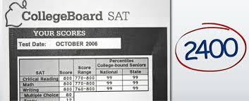 What is the highest possible essay score on the SAT Essay scorer teacher mfacourses web fc com FC Essay scorer