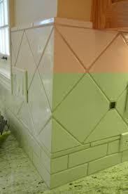 Installing A Kitchen Backsplash Tiles Backsplash Ikea Backsplash Layout Of Cabinets Installing A