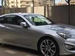 certified pre owned hyundai genesis coupe 348hp genesis coupe 3 8 2013 cleanest certified pre owned in