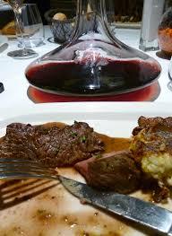 cours de cuisine pau cours de cuisine pau great cuisine tarbes cours de with cours de