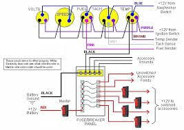 boat wiring diagram google search boat pinterest boats