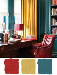 make mine mustard hunted interior mustard colors and primary