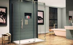 shower custom shower design ideas beautiful shower enclosure