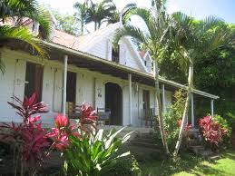 Plantation Style Caribbean Plantation Style Homes House List Disign