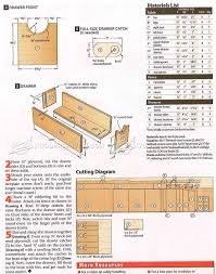 Diy Router Table Plans Free by 1674 Best Router Images On Pinterest Woodwork Woodworking