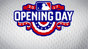 opening day ticket opportunity mlb