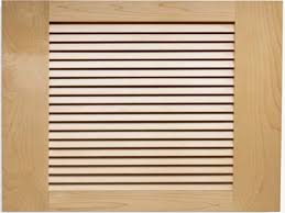 Louvered Cabinet Door Small Louvered Cabinet Doors Seeshiningstars