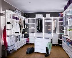 cinderella schlafzimmer 36 best kleiderschrank planen einrichten images on