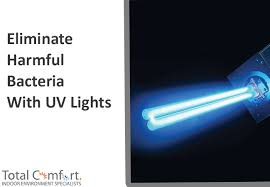 uv light at home install uv lights in your home or office to eliminate harmful bacteria