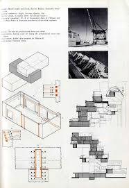 131 best dwelling vivienda images on pinterest architecture