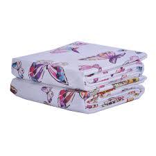 copriletti singoli zucchi copriletto leggero in panama di cotone caleffi harmony cose di