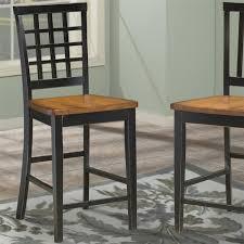 24 inch bar stool with back inch bar stools 24 inch bar stool with intercon arlington lattice back 24 inch bar stool wayside