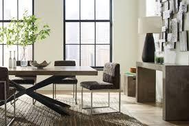 concrete dining room table modern dining room furniture dallas tx u0026 orlando fl euro