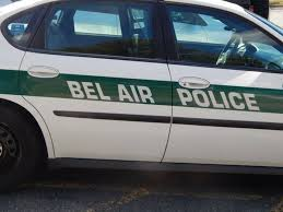 1 hospitalized from bb t bank call bel air bel air md patch