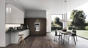 Esempi Cucine Ikea by Beautiful Cucine Ad Angolo Ikea Images Ideas U0026 Design 2017