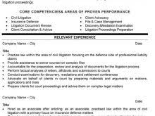 In House Counsel Resume Examples 100 Lawyer Resume Examples Complete Term Papers Com Dbq Essay