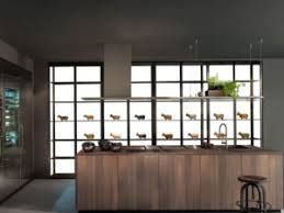 Discount Kitchen Cabinets Los Angeles by Kitchen Cabinets Buy Kitchen At Loyal Prices Los Angeles Ca