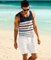 mens beach fashion what men should wear at beach 20 amazing beach outfits men