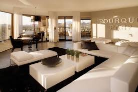 Decorating Ideas Living Rooms Magnificent Design With Nifty N And - Casual decorating ideas living rooms