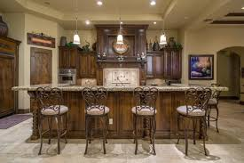 tuscan style home i plan llc custom residential and