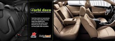 Car Interior Refurbishment Malaysia Leather Car Seat Puchong Selangor Shah Alam Car Seat Cover