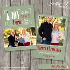 christian card template card templates creative market