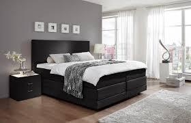 Schlafzimmer Lampe Schwarz Schlafzimmer Rivaled Ii Farbe Schlafzimmer Modern Schwarz Weiß