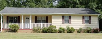 rental properties gray ga best rental units in gray ga