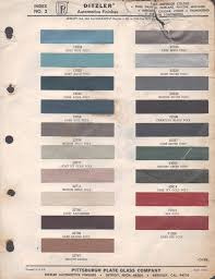 interior color parchment ideas 2017 lexus rx luxury crossover