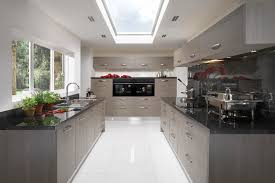 stunning latest kitchen designs uk in home remodel ideas with