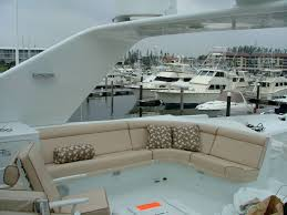 fabrics and home interiors yacht interior fabrics home decoration ideas designing lovely