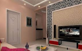 partition wall ideas decor cool wall partition design photos for room decor ideas
