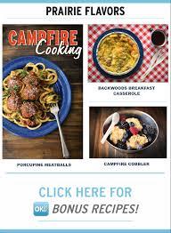 newsletter cuisine okl prairie flavors e newsletter