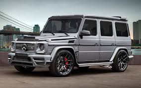 mercedes f1 wallpaper mercedes benz g65 amg mansory tuning wallpaper