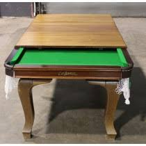 6ft pool tables for sale 6ft pool dining tables for sale at hamilton billiards