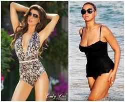 designer tankini hit the in designer swimwear designer
