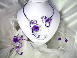 parure mariage pas cher parure de bijoux pas chère pour mariage nantes vente en ligne