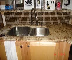 Backsplash Tile For Kitchen Most Popular Kitchen Tile Backsplashes - Popular backsplashes