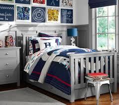 17 best pbk kids bedroom sets images on pinterest big boy rooms