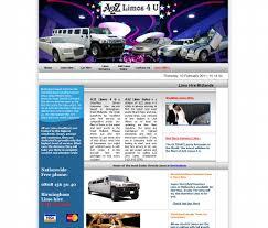web desgin seo by web sys co uk birmingham uk new ideas new