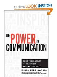 20 Diverse Positive Books For That You Def Top 20 Best Books On Communication And Listening Readytomanage