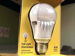 how to throw away light bulbs can you throw away light bulbs led distribution can you throw