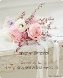 wedding congratulations top 70 wedding quotes and wedding wishes for friend with images