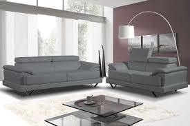 Grey Sofa Recliner Sofa Charcoal Grey Decorating Grey Leather Sofa Set Grey
