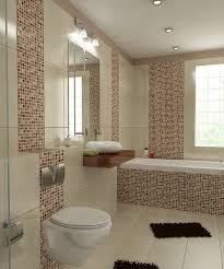 bad in braun und beige uncategorized kühles badezimmer beige braun und badezimmer braun