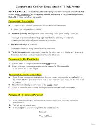 resume word doc formats of poems poetry essay exles resume of poetic vesochieuxo