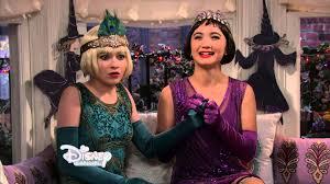 mayan halloween costume gl u0027s exclusive look at gmw u0027s